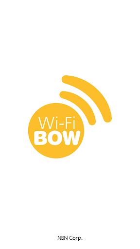 Wi-Fi BOW