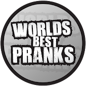 Worlds Best Pranks Videos