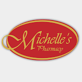 Michelle's Pharmacy