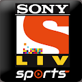 LIV Sports APK for Bluestacks