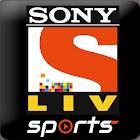 LIV Sports icon