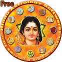 Horoscope Hindi