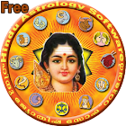 Horoscope Hindi icon