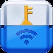 Wifi Password Hacker for PRANK
