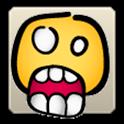 Harlem Shake Launcher (FREE) icon