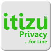 Privacy For Line