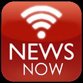 Newsnow Notícias GLOBO G1 R7