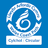 WCP Trails North Wales