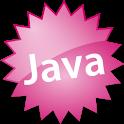 Java入門 icon