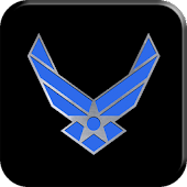 Air Force Insignia LWP