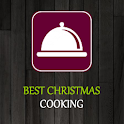 Best Christmas Cooking logo