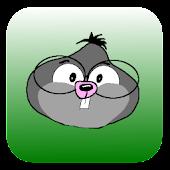 Math-a-Mole Division