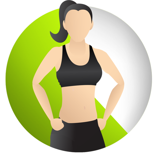 20 Minute Beginners Workout APK Cracked Download