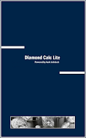 Screenshot of Diamond Calc Lite