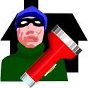 Light Security icon