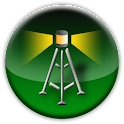 TAVIHAR Widget icon