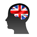 English Inyahead Vocabulary icon