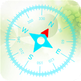 How to download Super Compass Pro Digital Free for ios
