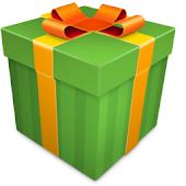 Birthday SMS Pro