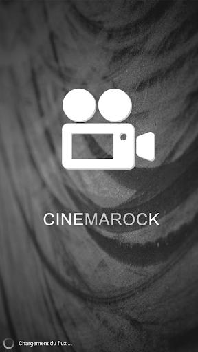 Films Marocains - أفلام مغربية