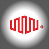 Equinix Partner Central