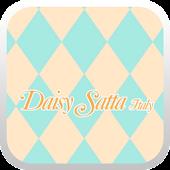 Daisy Satta