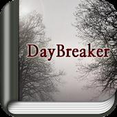 DayBreaker - 신판타지 소설 AppNovel