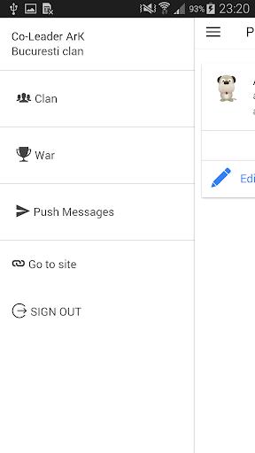 【免費策略App】War Plan for Clash-APP點子