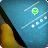 Install Whatsapp on Tablet logo