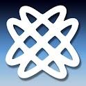 MBC Mobile Banking logo