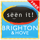 Seen It! Brighton (Lite)