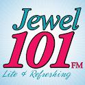 Jewel 101 (100.7) icon