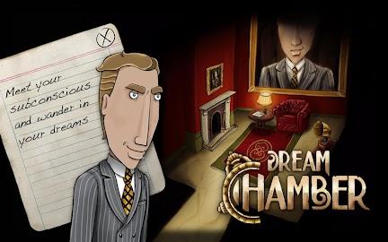 Dream Chamber (Full) Screenshot 5
