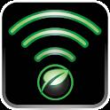 Mobile Farmer logo