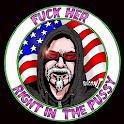 F.H.R.I.T.P icon
