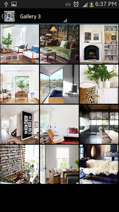 home interiors android apps on google play be an interior designer with design home app hgtv s