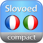 French <->Italian dictionary
