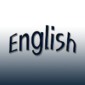lv1. EasyToLearn English 1800 logo