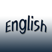 lv1. EasyToLearn English 1800