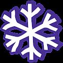 Frio Cero icon