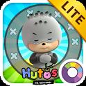 Hutos Eng VOD 5 (S2, Ep.01~03) icon