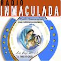 Radio Inmaculada icon