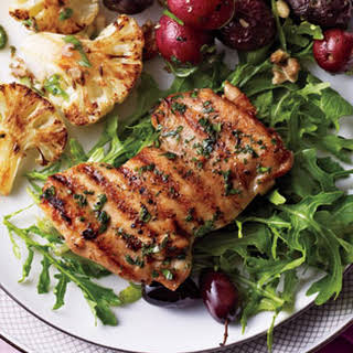 Mario Batali Chicken Recipes.