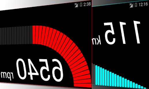 【免費通訊App】Auto-scan OBD2 OBD-II-APP點子