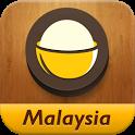 OpenRice Malaysia icon
