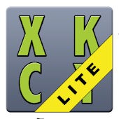XKCyanide LITE (Comic Reader)