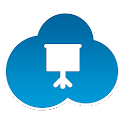 IBM SmartCloud Meetings logo