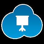 IBM SmartCloud Meetings