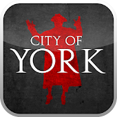 City of York Hologram Tour