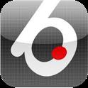Bit FM icon
